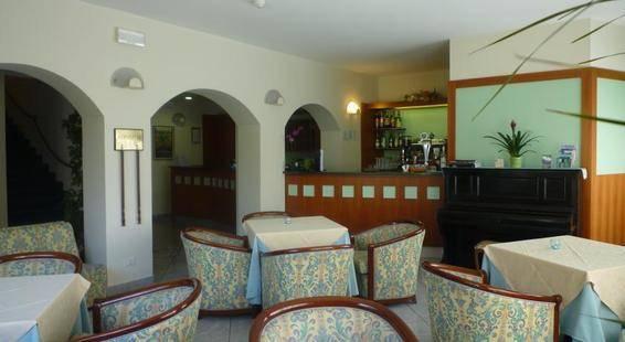 Ritz Hotel