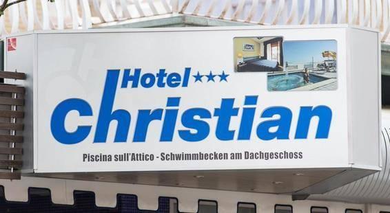 Christian Hotel