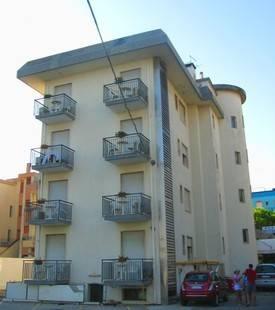 Minicaravelle Hotel