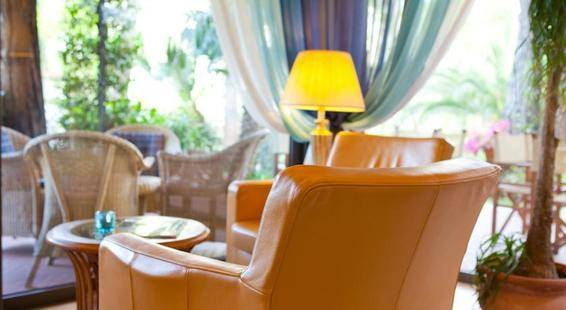 Andreaneri Hotel