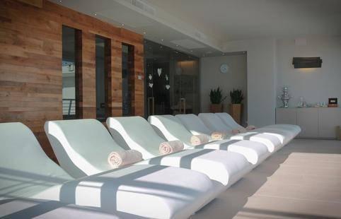 Le Soleil Hotel
