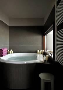 Aqualux Suite & Terme Hotel