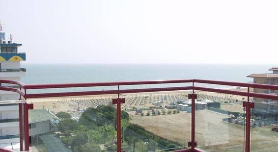 Coppe Hotel
