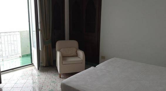Luna Convento Hotel