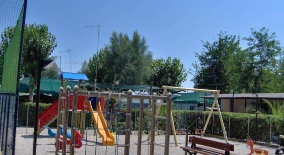 Le Palme Village