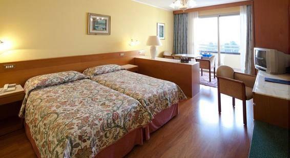 Metropole Terme Hotel (Ex.Metropol Hotel)