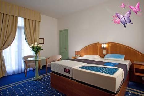 Terme Venezia Hotel
