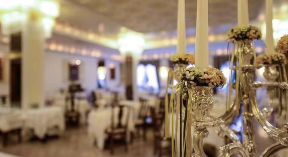 President Terme Hotel