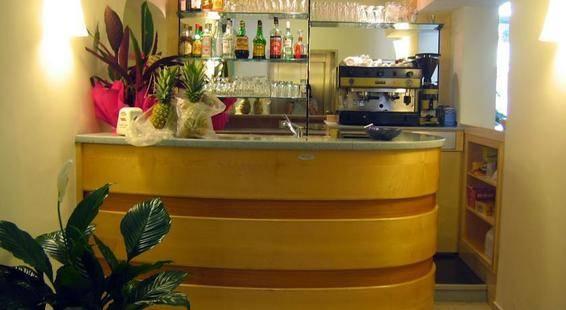 Grazia Hotel