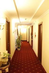 Edera Hotel