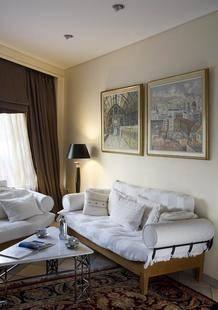 Akti Hotel
