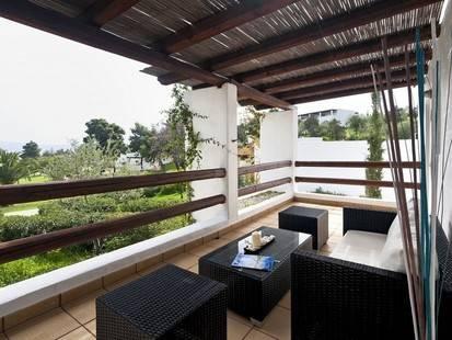 Barcelo Hydra Beach Resort