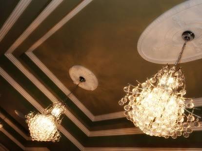 Afkos Grammos Boutique Hotel