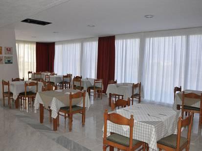 Aelia Hotel