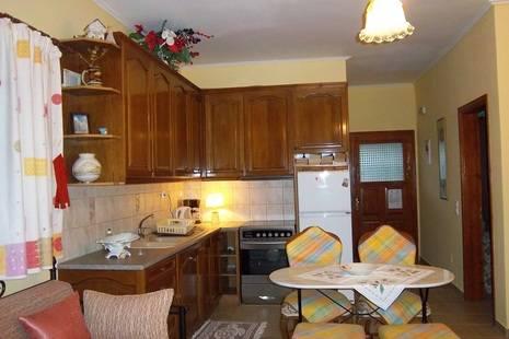 Arazzo Apartments