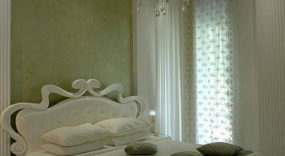 Athens Diamond Plus Hotel