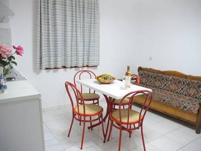 Eriva Apart Hotel