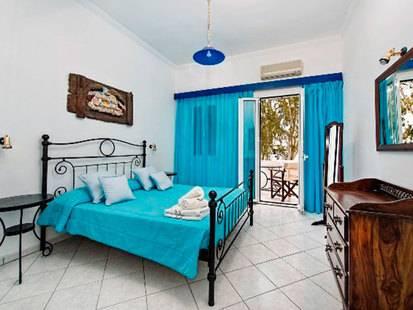Eucalyptus Hotel