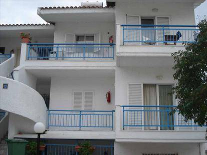Kordela Apartments