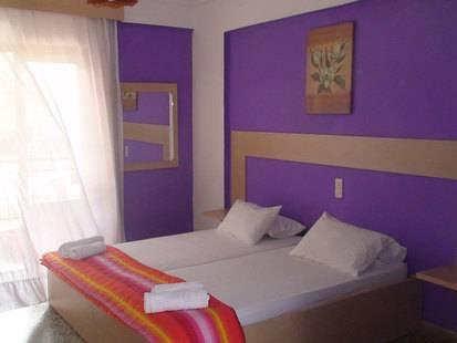Kapahi Studios Hotel