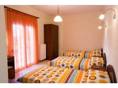 Kastri Hotel