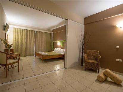 Bomo Park Hotel & Spa
