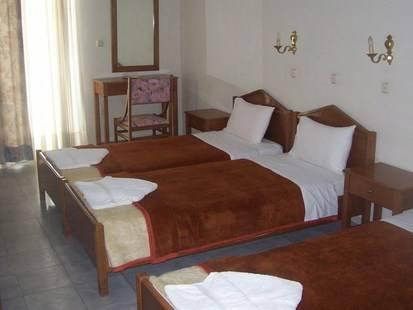 Mironi Hotel