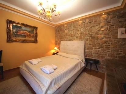 Morfeas Guesthouse