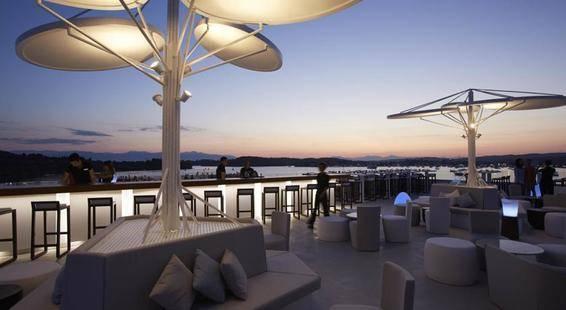 Nikki Beach Resort & Spa