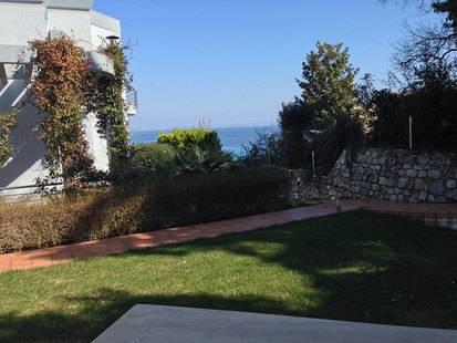 Villa Aegean