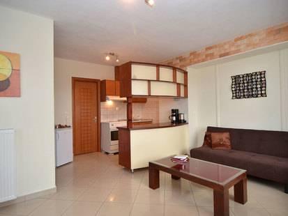 Villa Kapahi Apartments