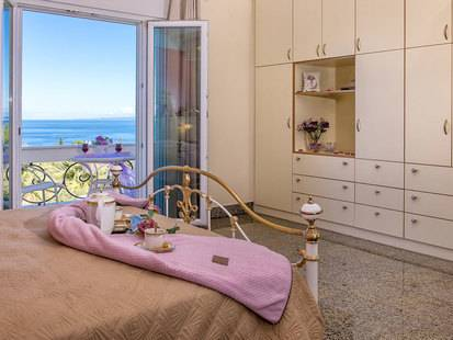 Villa Frido Luxury