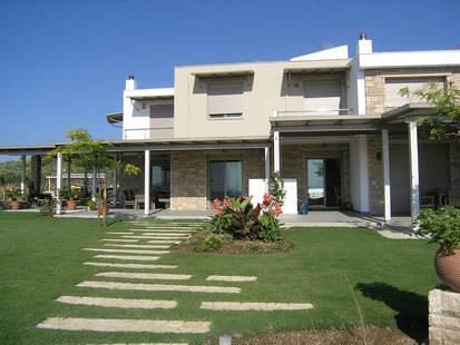 Villas Ammouda