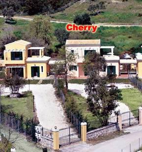 Villa Cherry