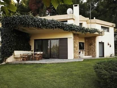 Villas Muses