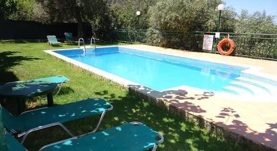 Villa Amari