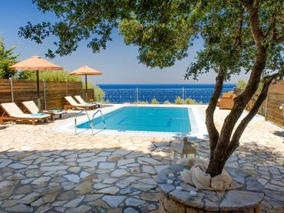 Villa Emerald Classic