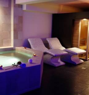 Tsamis Zante Hotel Spa Resort