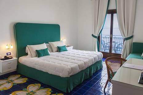 Cetus Hotel