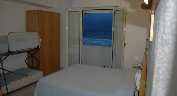 Albergo La Sirenella Hotel