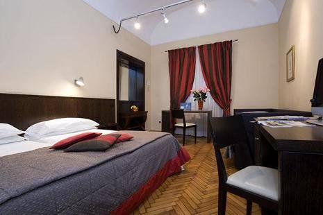 De Petris Hotel