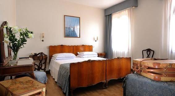 Gabrielli Hotel