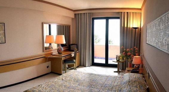 Solunto Mare Hotel