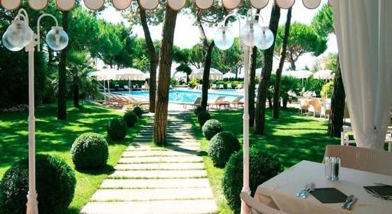 Park Hotel Maracaibo