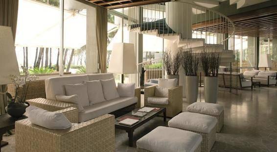 Bellevue & Resort
