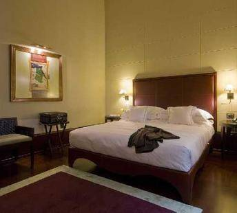 L'Orologio Hotel