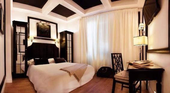 Cellai Hotel