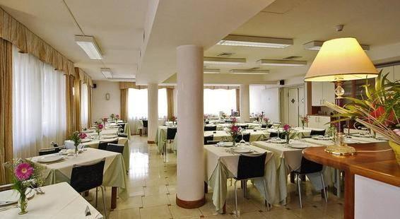 Maita Hotel
