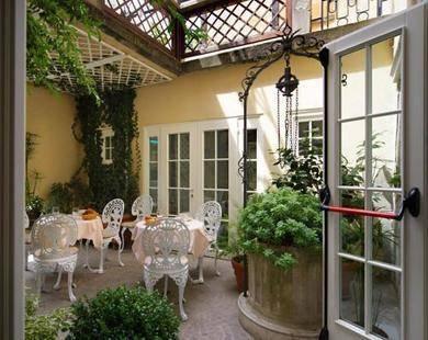 Casa Nicolo Priuli Hotel