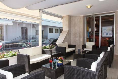 Bettina Hotel